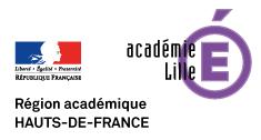 ENT - Lycée Des Métier Du Détroit